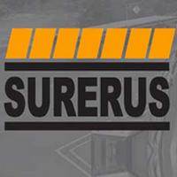 Surerus