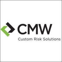CMW Insurance