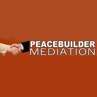 Peacebuilder Mediation