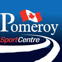 Pomeroy Sports Centre