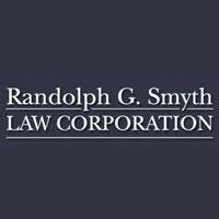 Randolph Smyth Law Corporation
