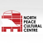 North Peace Cultural Centre