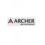 Archer CRM Partnership