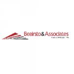 Beairsto & Associates