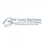Britt Land Services