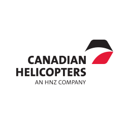 Canadian Helicopters (An HNZ Company)