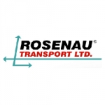 Rosenau Transport Ltd