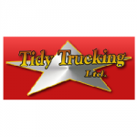 Tidy Trucking Ltd