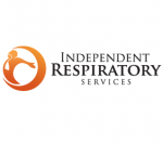 Independent Respiratory Services Inc.
