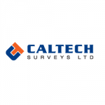 Caltech Surveys Land Surveying B.C. Ltd.