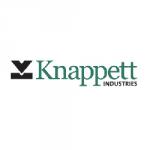 Knappett Industries (2006) Ltd