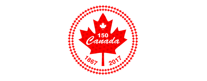 Canada's 150th Birthday Barn Dance - June 23, 2017