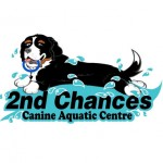 2nd Chances Canine Aquatic Centre