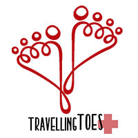 Travelling Toes Footcare