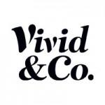 Vivid & Co. Creative Agency