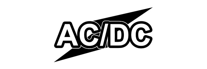 AC/DC Tribute: Who Made Who - August 2, 2018