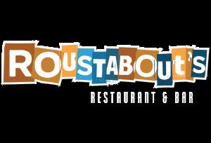 Roustabout's Restaurant & Bar at Fort St. John