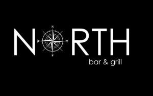 North Bar & Grill FSJ