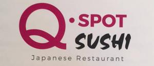 Q-Spot Japanese Restaurant in Fort St. John