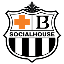 Browns Socialhouse in Fort St. John