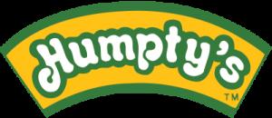 Humpty's Family Restaurant in Fort St. John