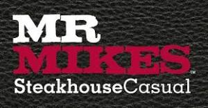Mr. Mike's Steakhouse FSJ