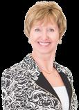 Kathy Miller – Re/Max Realtor   Fort St. John Real Estate