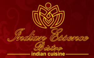 Indian Essence Bistro in Fort St. John