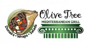 Olive Tree Mediterranean Grill FSJ