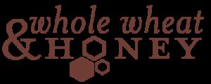 Whole Wheat & Honey Logo FSJ