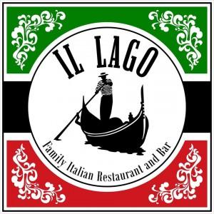 Il Lago Italian Restaurant in Fort St. John