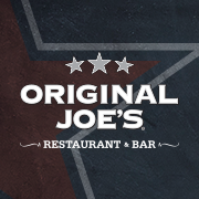 Original Joe's Restaurant & Bar FSJ