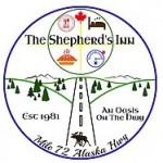The Shepherds Inn Logo