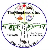 The Shepherds Inn FSJ Logo
