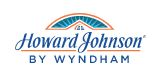 Howard Johnson by Wyndham Fort St. John