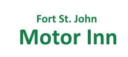 Fort St. John Motor Inn
