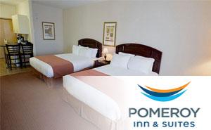 Fort St. John Hotels