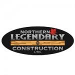 Northern Legendary Construction Ltd.